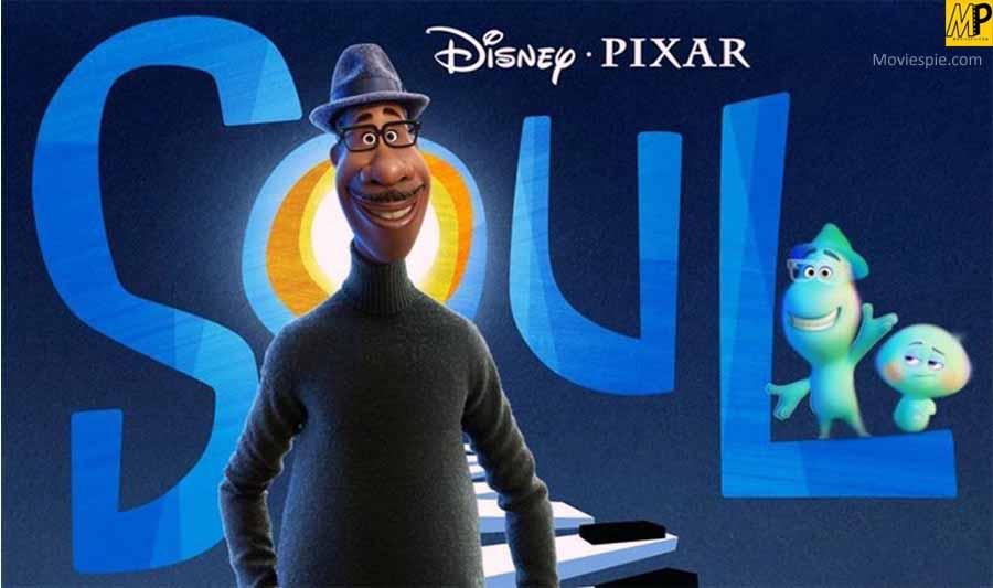 Film Animasi Terbaik Pada Saat Ini I