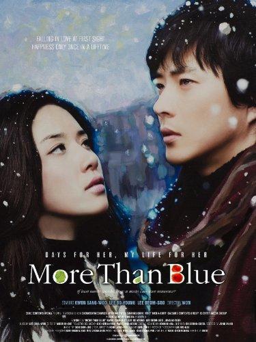 Film Romantis Korea Untuk Anda Streaming